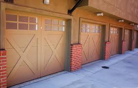 Garage Door Service Birmingham